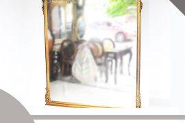 Espelho de CHão Antiquário